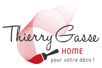 Logo Thierry Gasse Home